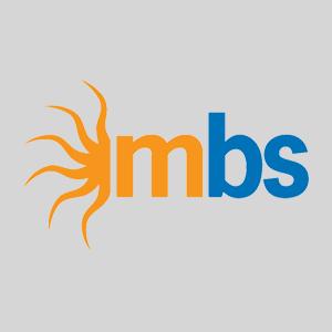 MBS S.r.l.